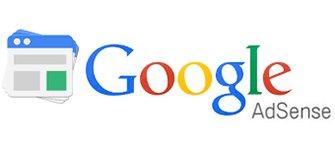 Kreatic partenaire Google AdSense
