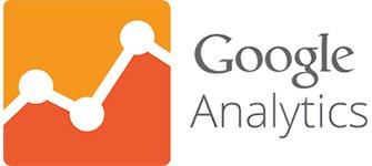 Kreatic partnaire Google Analytics