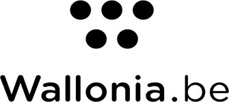 Kreatic partenaire de Wallonia.be