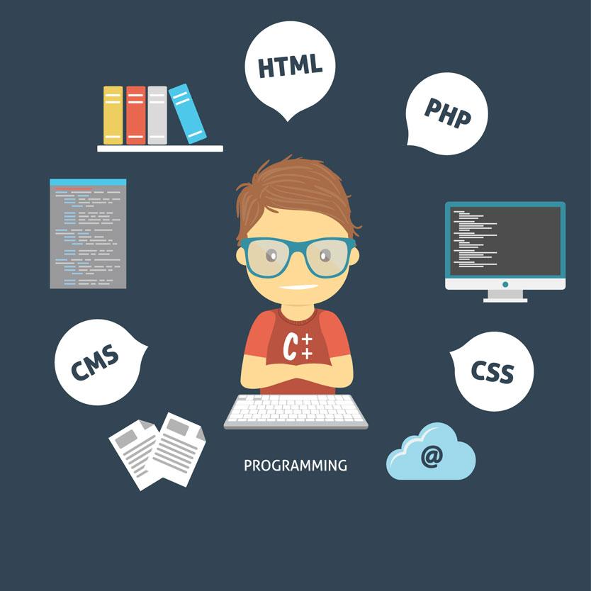 KREATIC recrute des web développeurs