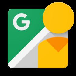 KREATIC partenaire agréé pour la réalisation de vos visites virtuelles sur google