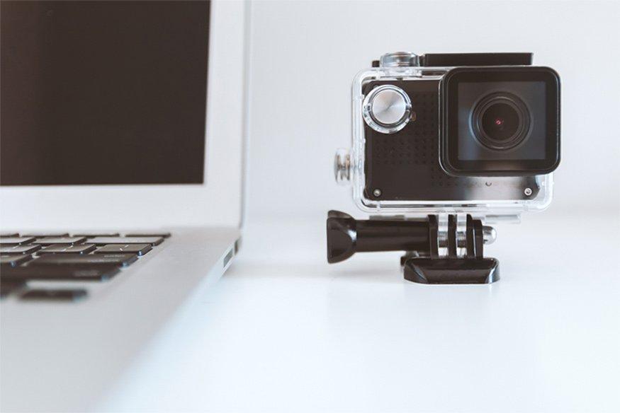 Création de vidéos professionnelles à Lille