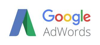 Kreatic partenaire Google AdWords