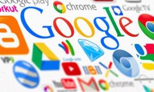 Les réseaux sociaux aident votre référencement Google