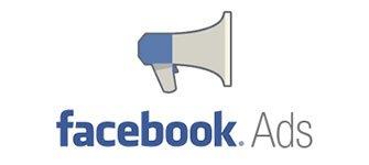 Kreatic partenaire facebook
