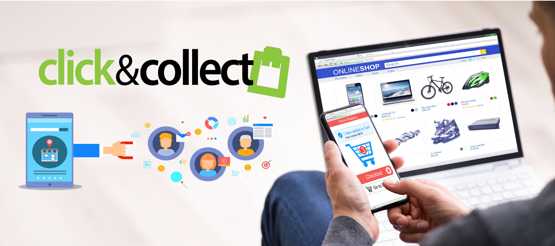 e-commerce-click-and-collect